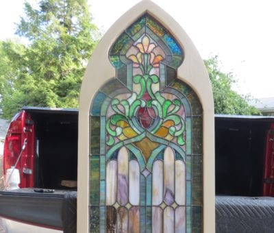 careful historic art glass experts by mccully art glass & restorations lafayette indiana