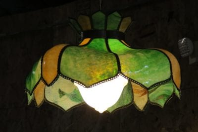 mccully art glass & restorations lafayette indiana tiffany stained glass repairs