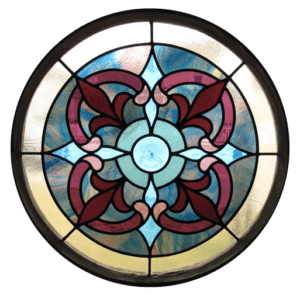 quality stained glass repairs by mccully art glass & restorations lafayette indiana