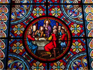 mccully art glass & restorations has stained glass windows for churches lafayette indiana
