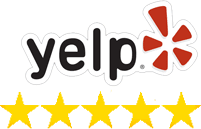 leave a yelp review for mccully art glass & restorations lafayette indiana